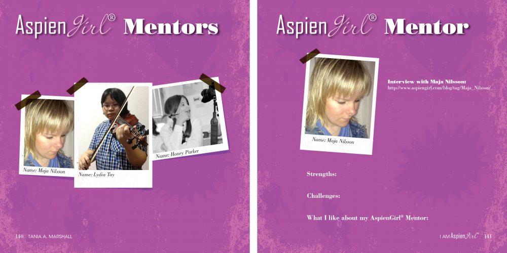 aspien_girl_book8_5x8_5_FINAL.indd