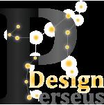 Perseus-Design.com