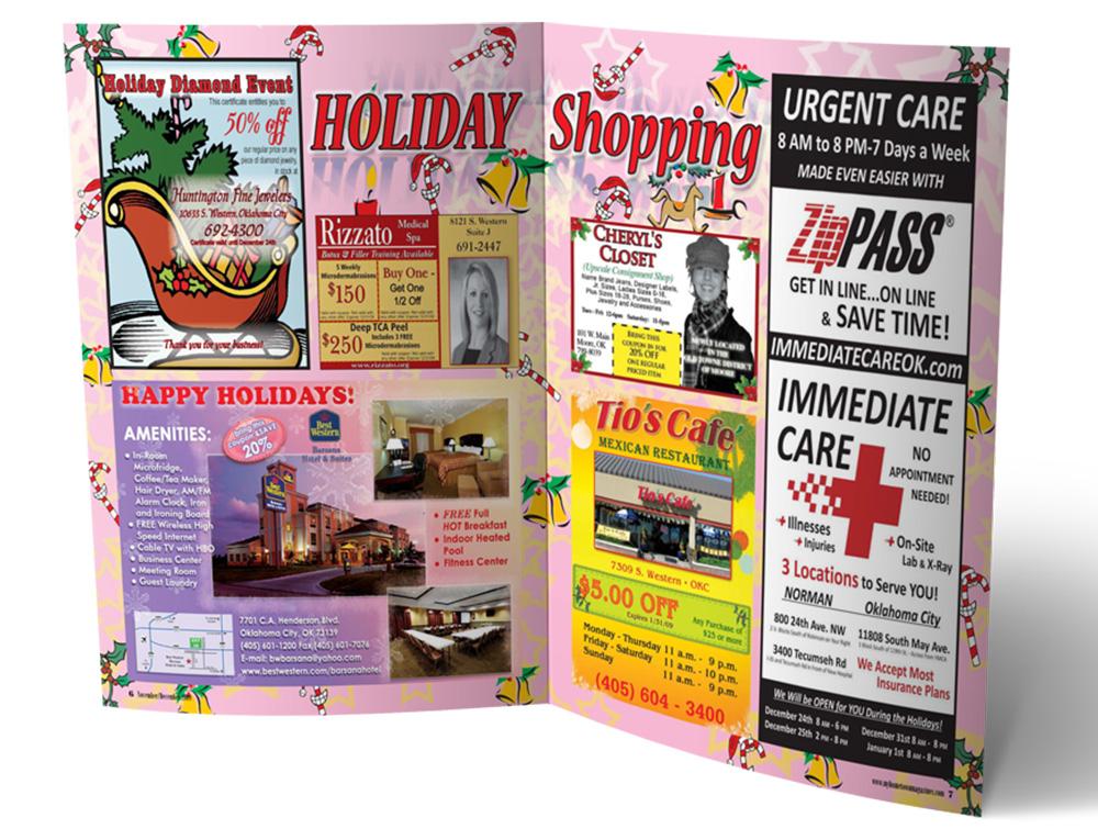 print_magazine_ads_layout