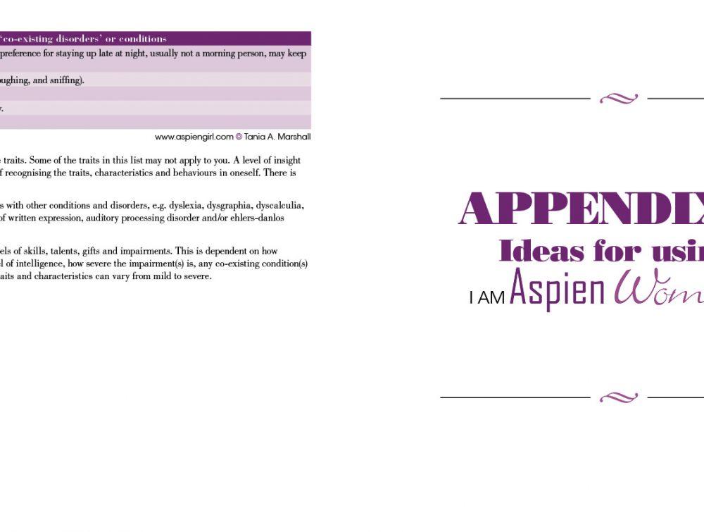 aspien_woman139